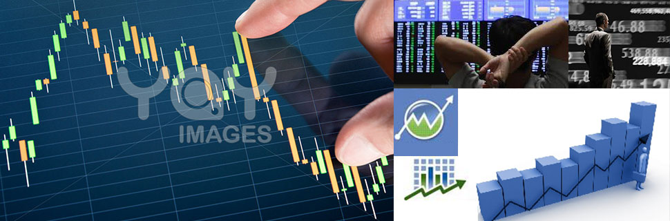 Free EOD Data analysis, MetaStock Data, BSE, NSE Stock Chart and Stock Market Trends